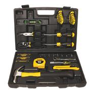 Stanley 65pc Homeowners Tool Set at Sears.com