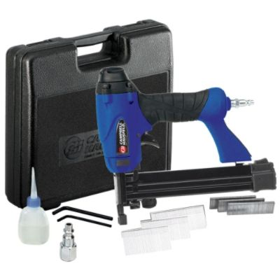 2 In. 1 Brad Nailer/Stapler