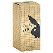 Playboy VIP Eau de Toilette, for Her, 1 fl oz (30 ml) at Kmart.com