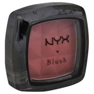 NYX Blush, Amber PB 29, 0.18 oz (5.2 g) at Sears.com