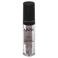 NYX Roll On Simmer, Walnut RES16, 0.052 oz (1.5 g) at Sears.com