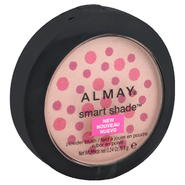 Almay Smart Shade Powder Blush, Pink/Rose 10, 0.24 oz (6.8 g) at Kmart.com