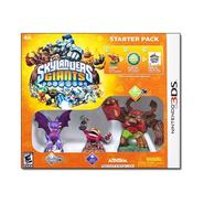 Activision Skylanders Giants Starter Pack at Kmart.com