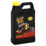 Insecticide, Fogging, Formula 2, 32 fl oz (1 qt) 0.95 lt at mygofer.com