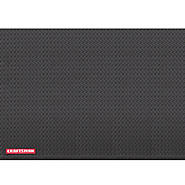 Craftsman Anti-Fatigue Workshop Mat - Black at Craftsman.com