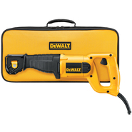 DeWalt 10.0 Amp Reciprocating Saw with 4-Position Blade Clamp at Sears.com
