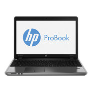 "HP ProBook 4540s 15.6"" LED Notebook with Intel Core i3-3110M Processor & Windows 7 Professional at Sears.com"