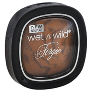 Wet N Wild Fergie Centerstage Collection Shimmer Palette, Carnaval in Rio A043, 0.4 oz (11.3 g) at Kmart.com