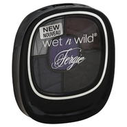 Wet N Wild Fergie Centerstage Collection Eyeshadow, Photo Op, Dutchess Lounge A030, 0.19 oz (5.5 g) at Kmart.com