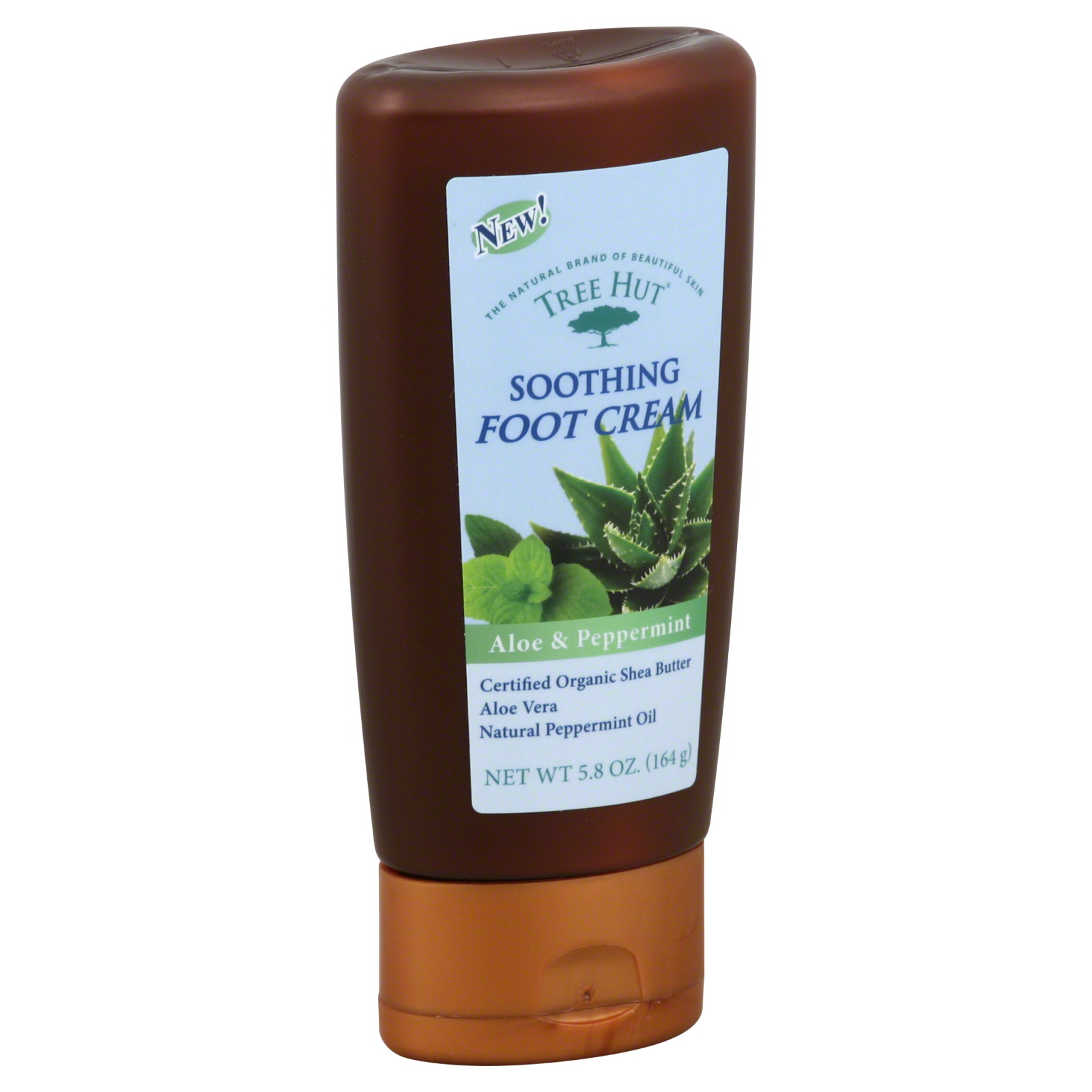 aloe vera pepermint 5 ways to use aloe vera gel as an essential oil carrier by my favorite organic aloe vera gel is add 10 drops of tea tree and 5 drops of peppermint to help.