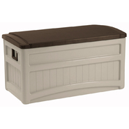Suncast 73 Gallon Deck Box at Kmart.com
