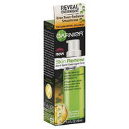 Garnier Skin Renew Dark Spot Overnight Peel, Clinical, 1.6 fl oz (48 ml) at Kmart.com