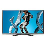 "Sharp 70"" Class AQUOS Q+ Series 1080p 240Hz LED Smart HDTV - LC-70SQ15U at Sears.com"