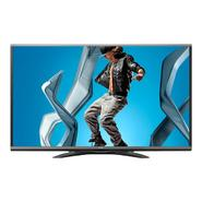 "Sharp 60"" Class AQUOS Q+ Series 1080p 240Hz LED Smart HDTV - LC-60SQ15U at Kmart.com"