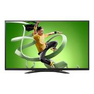 "Sharp 60"" Class AQUOS Q Series 1080p 240Hz LED Smart HDTV - LC-60EQ10U at Sears.com"