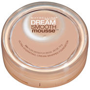 Maybelline New York Pure Beige Foundation 0.49 OZ PLASTIC CONTAINER at Kmart.com