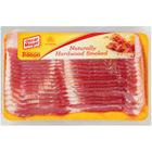 Oscar Mayer Naturally Hardwood Smoked Bacon 16 OZ PACKAGE at mygofer.com