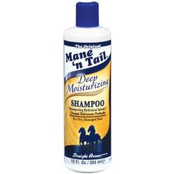 Mane 'n Tail Deep Moisturizing Shampoo at Kmart.com