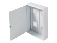 11inch FastHome Surface Mount Enclosure                                                                                          at mygofer.com