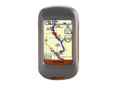 DAKOTA 20 20 Hr. Outdoor GPS with Compass & Altimeter                                                                            at mygofer.com