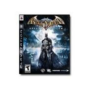 Warner Brothers Batman: Arkham Asylum-Game of the Year at Sears.com