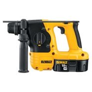 DeWalt 18 V Cordless 7/8 In. SDS Hammer at Sears.com