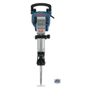Bosch Tools Jack 35 Lb. Breaker Hammer Kit at Sears.com