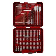 Craftsman 100-PC Accessory Kit at Kmart.com
