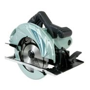 Hitachi 7-1/4 In. Pro-Grade Circular Saw Featuring idi Technology at Sears.com