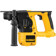 Dewalt Tools 7/8 In. 18 Volt Cordless SDS Rotary Hammer at Sears.com
