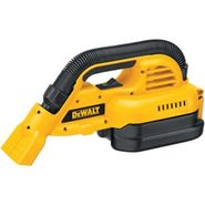 DeWalt 1/2 gal 18 Volt Hand Vacuum at Sears.com