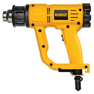 Dewalt Tools Heavy-Duty Heat Gun at Sears.com