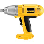 Dewalt Tools 18 V Impact Wrench at Sears.com