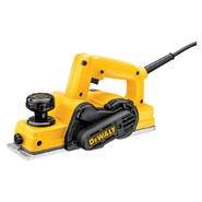 "DeWalt 3-1/4"" Portable Hand Planer at Sears.com"