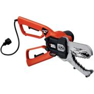 Black & Decker Alligator Electric Lopper at Sears.com