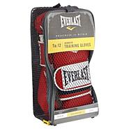 Everlast® Training Gloves, Advanced, 1 pair at Kmart.com
