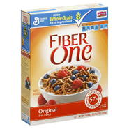 General Mills Cereal, Original Bran, 16.2 oz (1 lb 0.2 oz) 459 g at Kmart.com