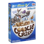 General Mills Cereal, 11.25 oz (318 g) at Kmart.com