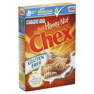 General Mills Cereal, Honey Nut, 13.8 oz (391 g) at Kmart.com