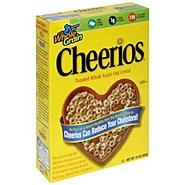 General Mills Cereal, 10 oz (283 g) at Kmart.com