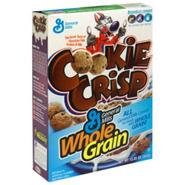 General Mills Cereal, 12.25 oz (347 g) at Kmart.com