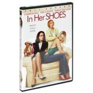 Twentieth Century Fox DVD, In Her Shoes, Full Screen, 1 dvd at Kmart.com