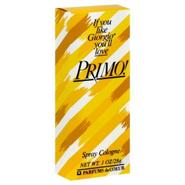 Designer Imposters Primo Spray Cologne, 1 oz (28 g) at Kmart.com
