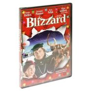 MGM Home Entertainment DVD, Blizzard , 1 dvd at Kmart.com