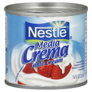 Nestle Cream, Table, 7.6 fl oz (225 ml) at Kmart.com