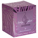 Coty Baby Phat Eau de Toilette Spray, Goddess, 1 fl oz (30 ml) at mygofer.com