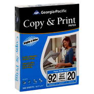 Computers_Printer Accessories_Paper & Printable Media