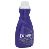 Downy Simple Pleasures Fabric Softener, Ultra, Lavender Serenity, 41 fl oz (1.29 qt) 1.23 lt at mygofer.com