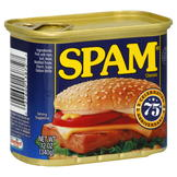 Hormel Spam, Classic, 12 oz (340 g) at mygofer.com