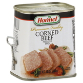 Hormel Corned Beef, 12 oz (340 g) at mygofer.com